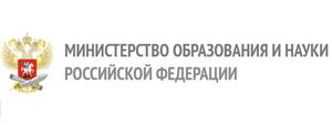 МОиНРФ