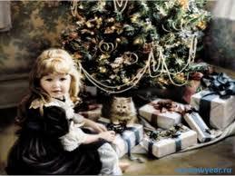 Ёлки, дети, Новый Год! 3